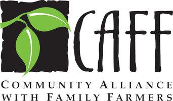 Caff logo  2