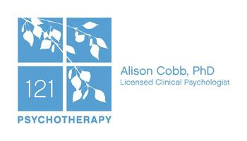 Alison cobb business card page 001