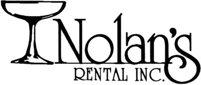 Nolanslogo