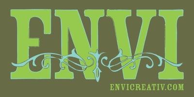 Envicreative.new.logo.rev
