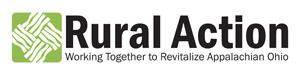 Ruralaction logo