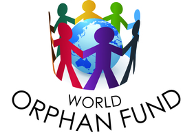 World orphan fund final logo