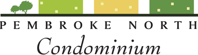 Pembroke north full legal logo