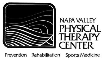Nvptc logo   jpg