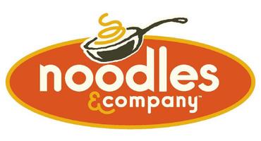 Noodleslogo