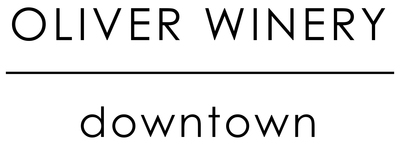 Downtown logo   stacked