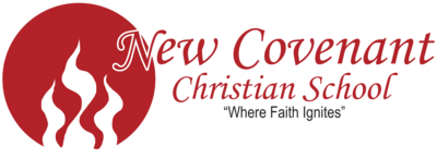 Nccs logo large