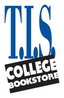 Tiscollegebookstore