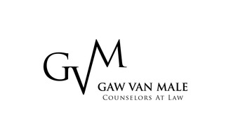 Gawvanmale