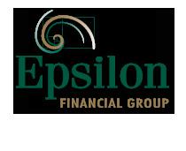 Epsilonfg logo