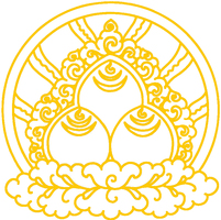 Light of Buddhadharma Foundation International