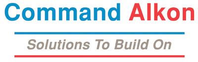 Commandalkon logo2 stacked8 13