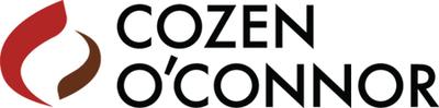 Cozenoconnor logo rgb