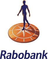 Rb logo cmyk