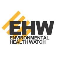 Ehw logo square