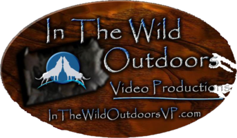 In the wild outdoors video productions