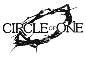 Circle of one