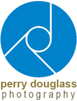 Perrydouglassphotography pdp logo