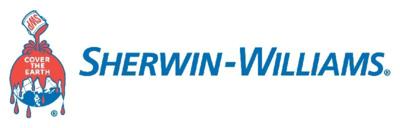 Sw logo color