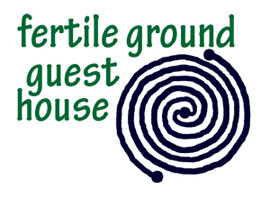 Fertileground