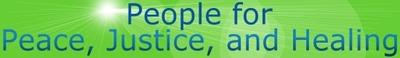 Ppjh logo