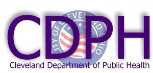 Cdph logo 300x143
