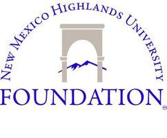 Foundation 300