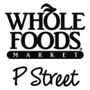 Whole_foods_p_street_logo
