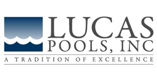 Lucas pools