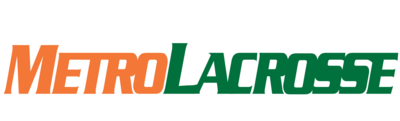 Metrolacrosse logo no tagline copy