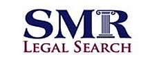Smr legal search