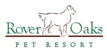 Rover oaks
