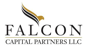 Falconlogo 2010