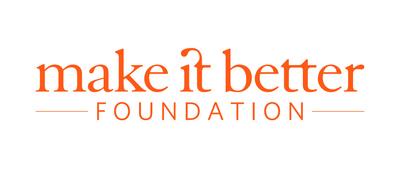 Mibfoundation logo large