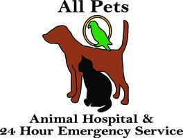 All pets jpeg