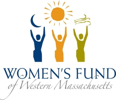 Wfwmlogo 4color