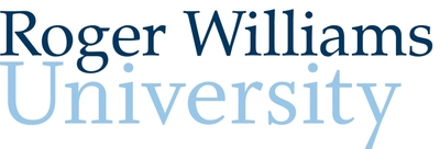 Rogerwilliamsuniversity