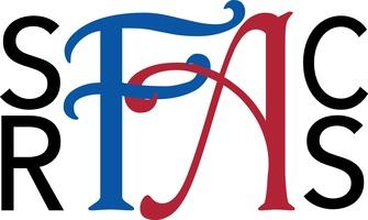 Srfacs logo