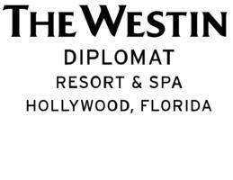 Westin diplomat