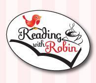Readingwithrobinnew