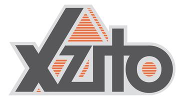 Xzito logo