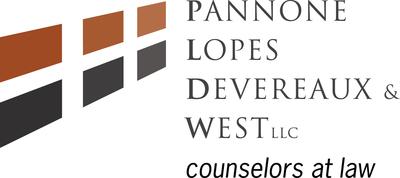 Pldw logo color w tag
