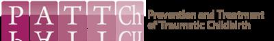 Pattch web logo