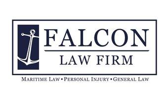 Falcon law