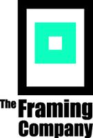 Theframingco logo7467