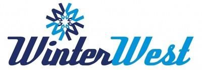 Winterwest logo e1325957029253 1024x357