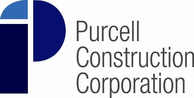 New purcell logo 4c