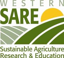 Sare western logo  med