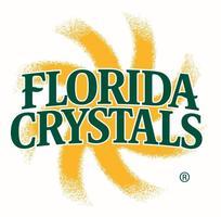 Florida crystals logo