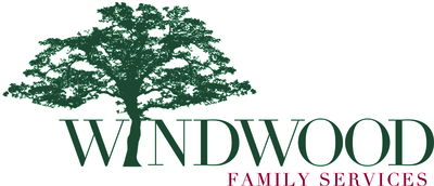 Windwoodlogofinal